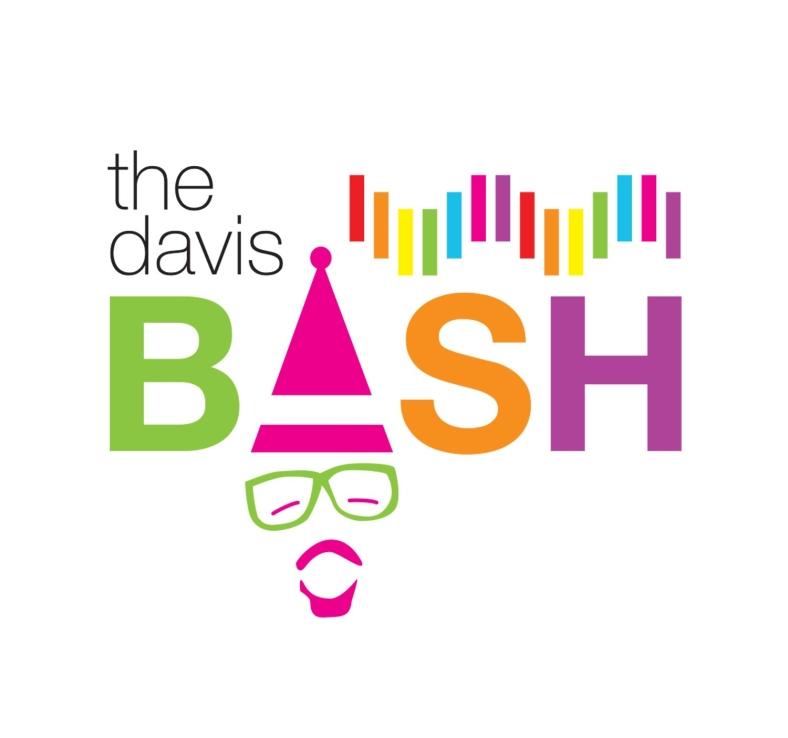 davis-bash-logo-b-e1512882425474.jpg