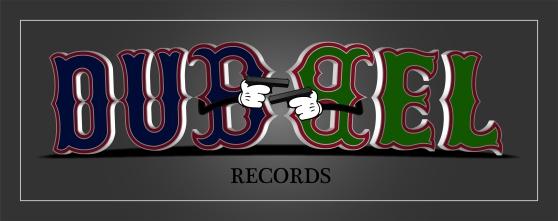Dubble Logo-03