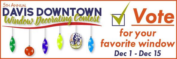 Davis Downtown Window Decorating Contest.jpg