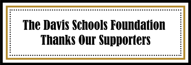 Davis Schools Foundation Thanks.jpg