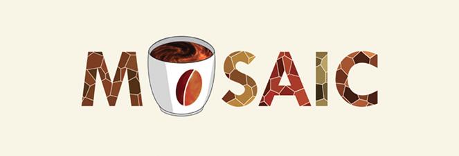 Mosaic Tea And Coffee.jpg