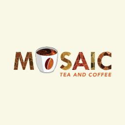 mosaic-tea-coffee-design-3