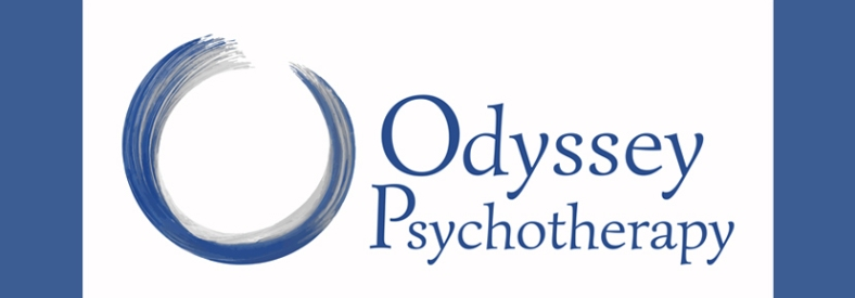 odyssey-psychotherapy-banner