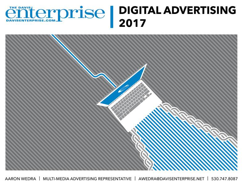 Digital Advertising Guide 2017.jpg