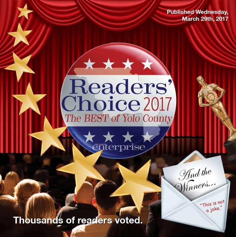 ReadersChoiceCover-17.jpg