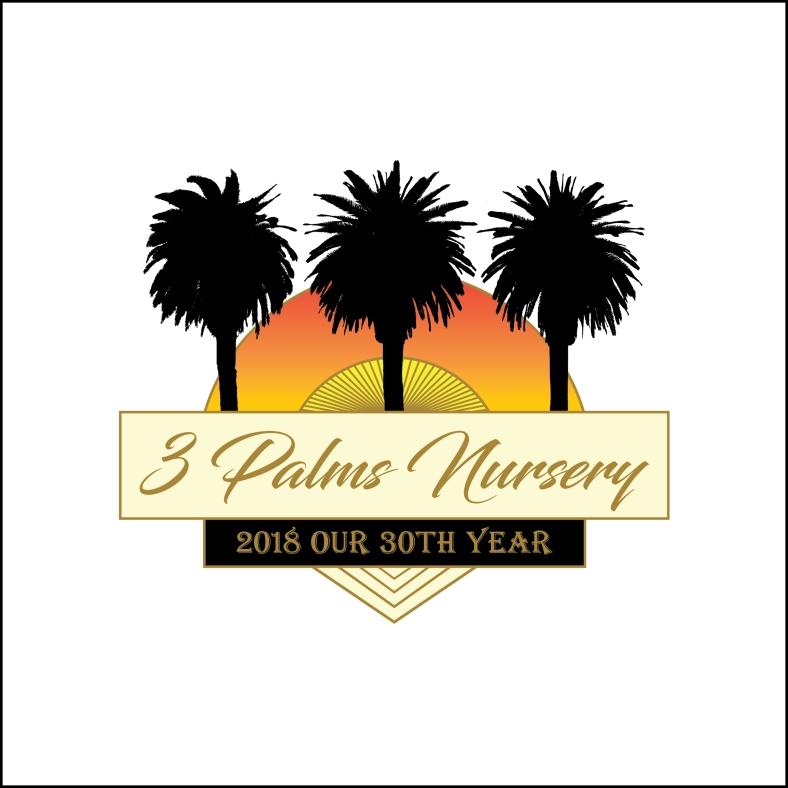 3PalmsNursery