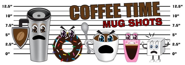CoffeeTimeMugShots-01