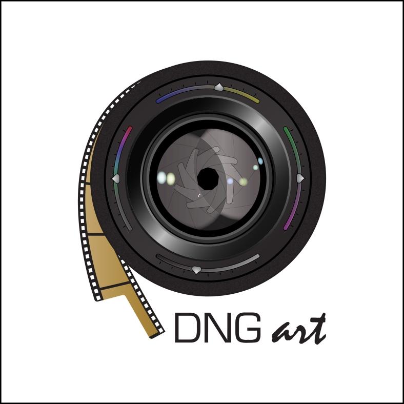 DNG-1