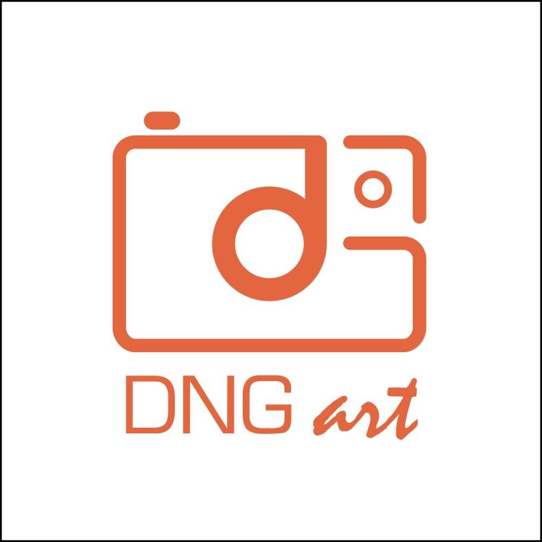 DNG-3
