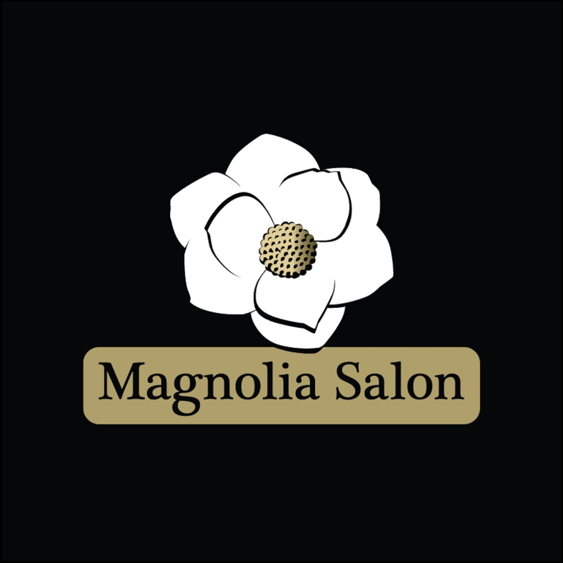 MagnoliaSalon-2