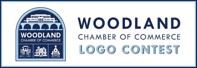 WoodlandChamberLogoHeader