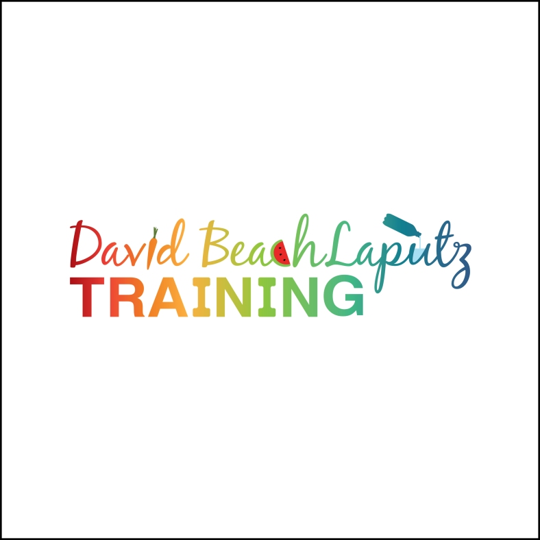 DBL Training