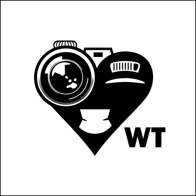 WT Logo