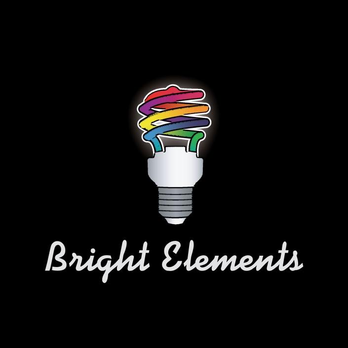 Bright Elements.jpg